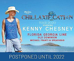 KC Postponed 2022-Event