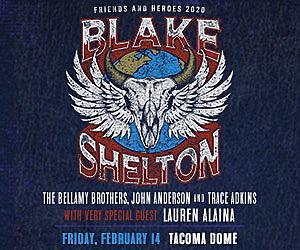 0214 Tacoma Blake Shelton 2020 300×250